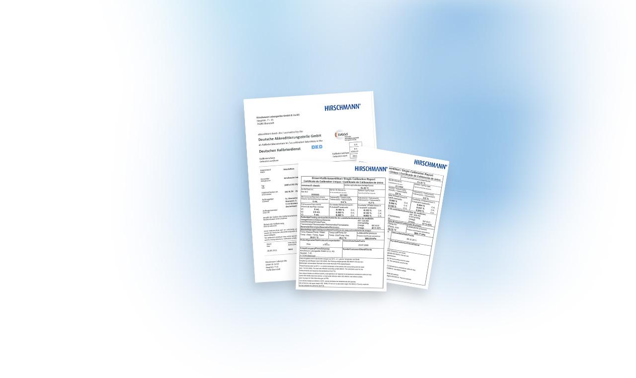 In der Übersicht (Ressourcen → Zertifikate) sehen Sie alle bereits erstellen Zertifikate im ausgewählten Mandanten, aufgelistet nach Titel, Anbieter, Besitzer, Erstellungs- und Änderungsdatum. Auf der linken Seite können Sie mittels Filter die Übersicht nach Titel und Sprache einschränken.